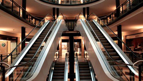 escalator-283448