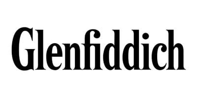 Glenfiddich_Logo_onWhite