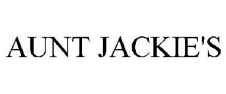 aunt-jackies-85558247