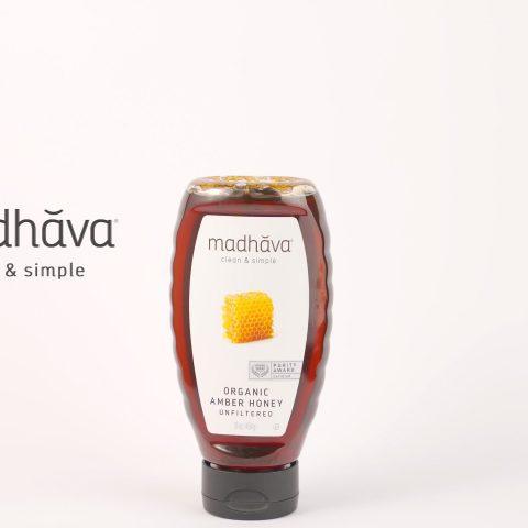 Madhava2